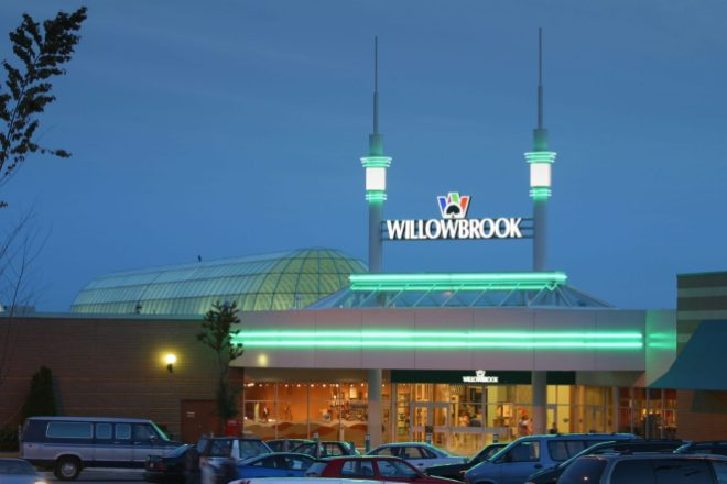 willowbrook-night-2