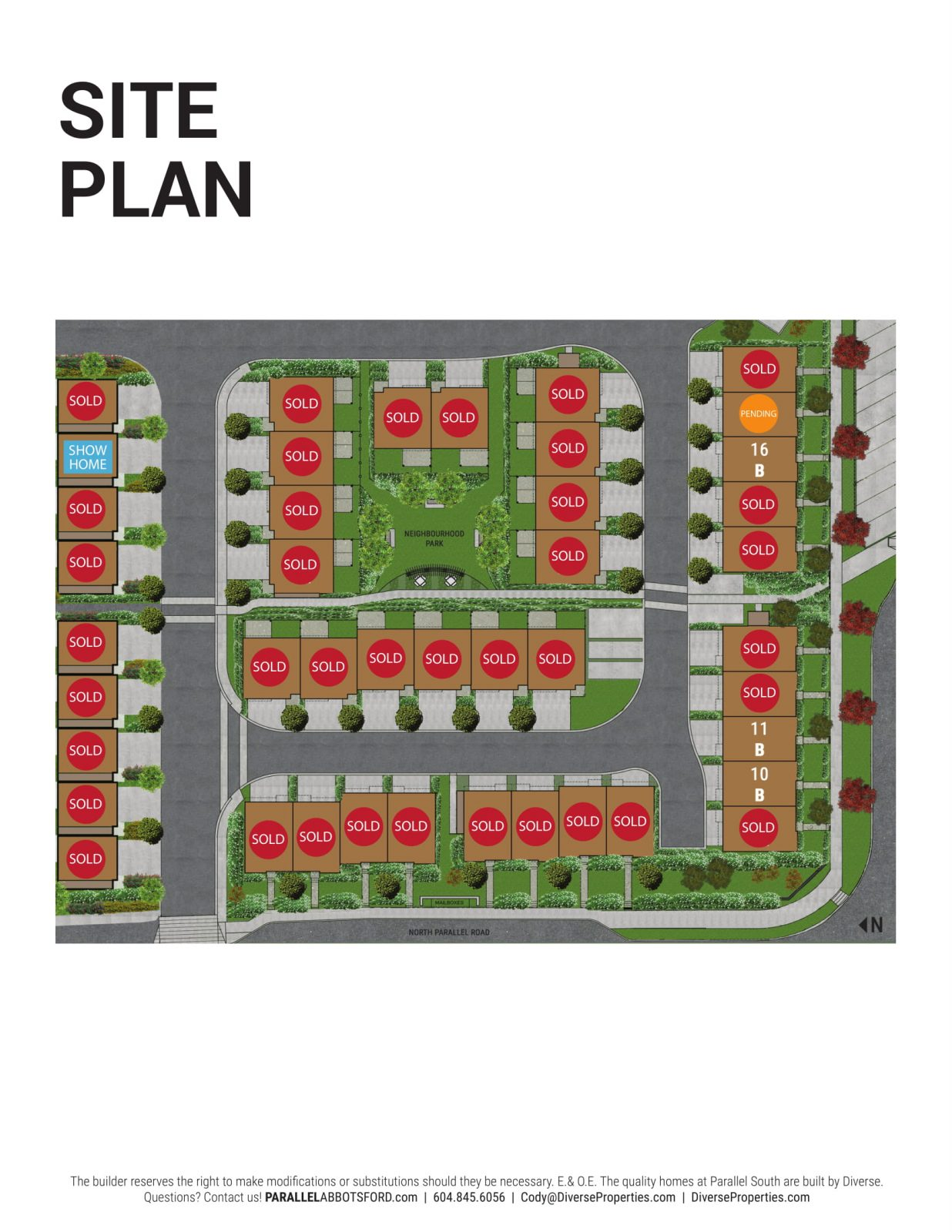 Diverse_ParallelSouth_Siteplan-1