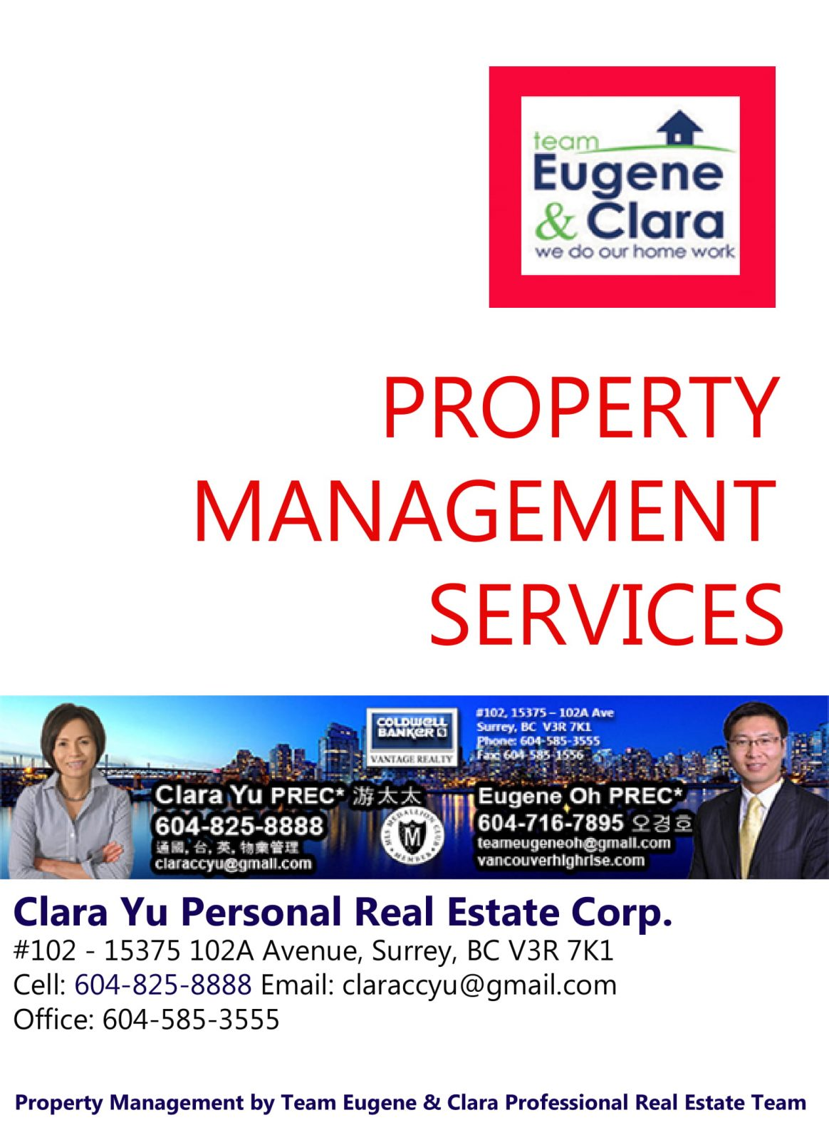 Property Management Services_Revised 2-1