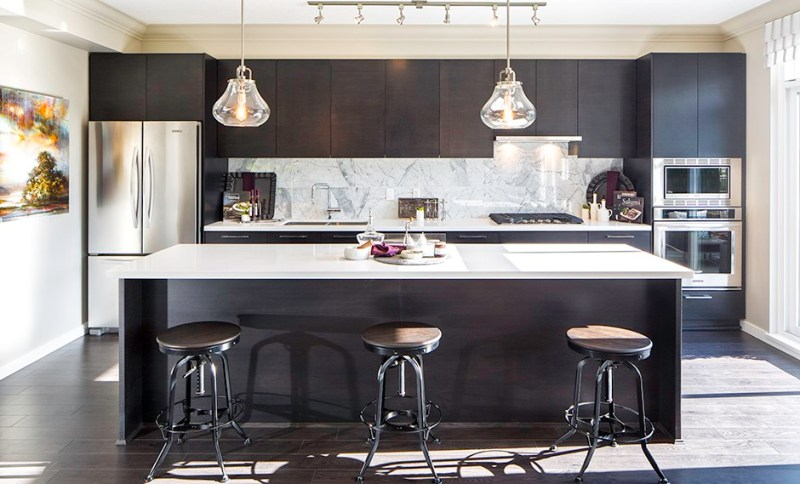 colborne-kitchen-740x569