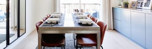 WP_Gallery_Dining-thumb-736x240