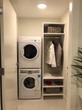 laundry room - linea