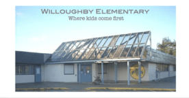 willoughby elementry