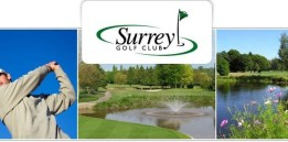 Surrey_Golf_Course-672x334