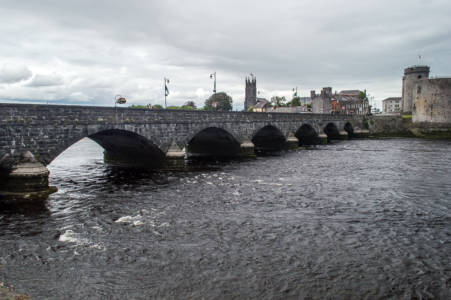 2019-ireland-63