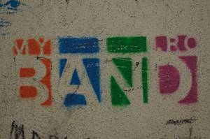myband.ro