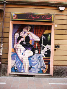 Bologna Graffiti-2767