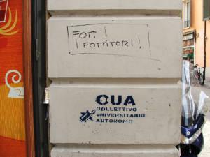 Bologna Graffiti-2776