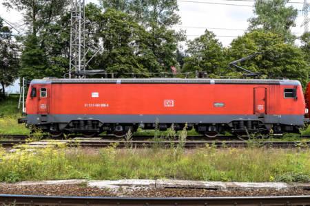Graffiti-train-01