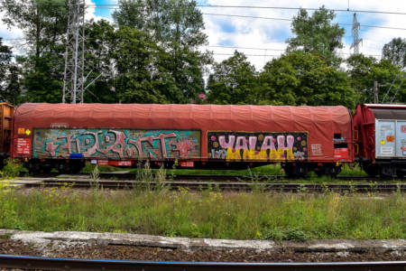 Graffiti-train-16