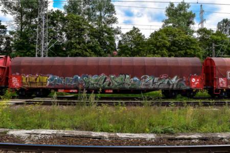 Graffiti-train-18