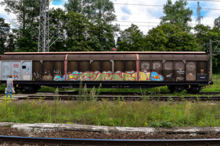 Graffiti-train-28