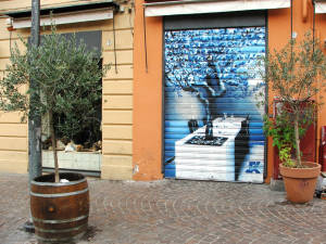 Graffiti Bologna-1041