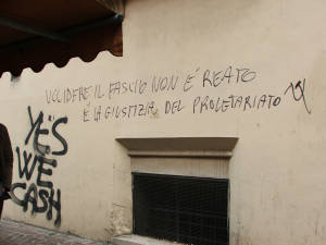 Graffiti Bologna-1059