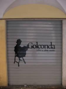 Graffiti Bologna-1366