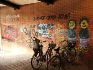 Graffiti Bologna-1412