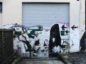 Graffiti Bologna-1482