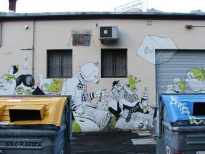 Graffiti Bologna-1491