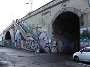 Graffiti Bologna-1495