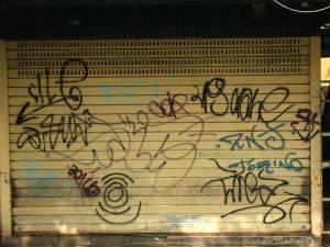 Graffiti Bologna-233