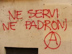 Graffiti Bologna-884