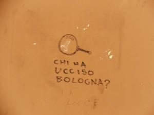 Graffiti Bologna-912