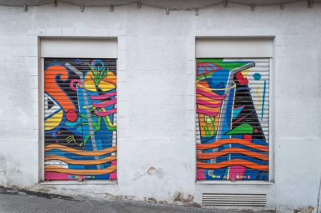 Madrid-graffiti-2017-17