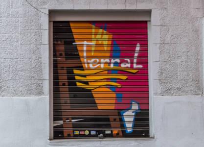 Madrid-graffiti-2017-18