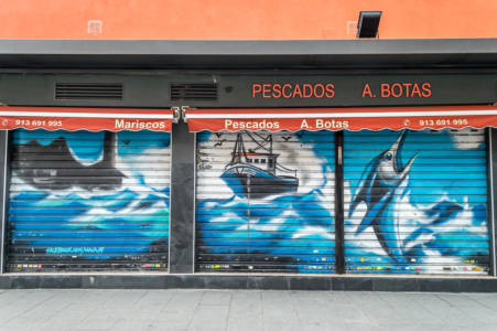 Madrid-graffiti-2017-19