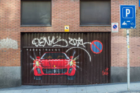 Madrid-graffiti-2017-39