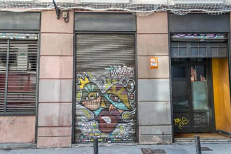 Madrid-graffiti-2017-41