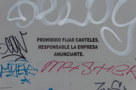 Madrid-graffiti-2017-60