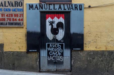 Madrid-graffiti-2017-9