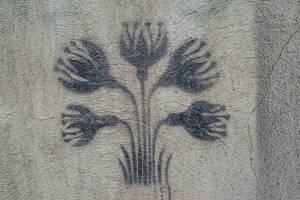 Stencil-bucharest-103