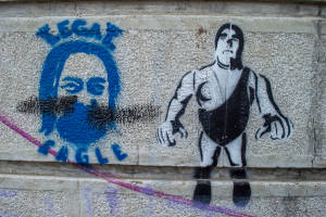 Stencil-bucharest-111