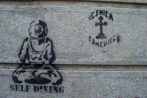 Stencil-bucharest-117