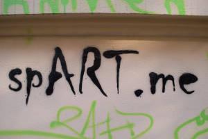 Stencil-bucharest-129