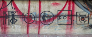 Stencil-bucharest-137