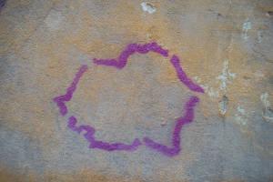 Stencil-bucharest-145