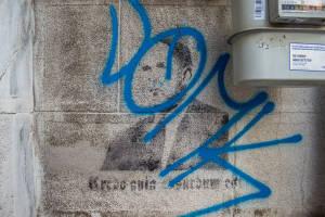 Stencil-bucharest-146