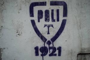 Timisoara-6