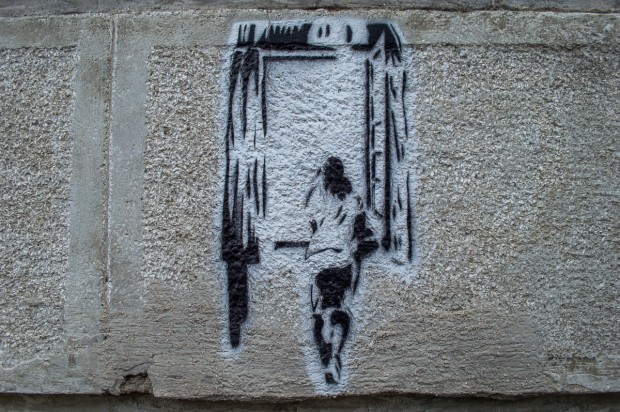 stencil-bucharest-113