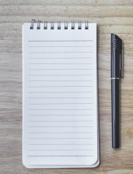 notebook-2637757_1280