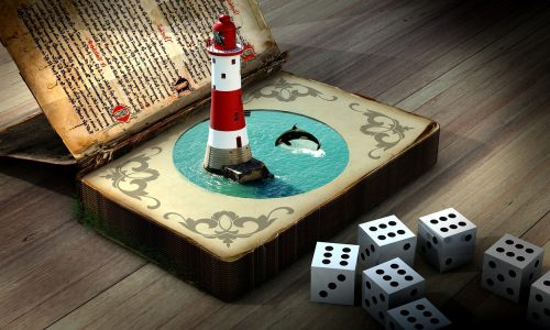 lighthouse-2387845_1280