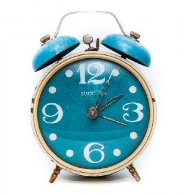alarm-2165708_1280