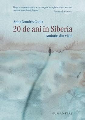 20-de-ani-in-siberia-amintiri-din-viata-editia-a-iv-a_1_fullsize