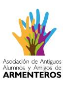 Logotipo para asociación