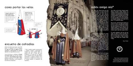 Folleto nazareno 2014_Página_4