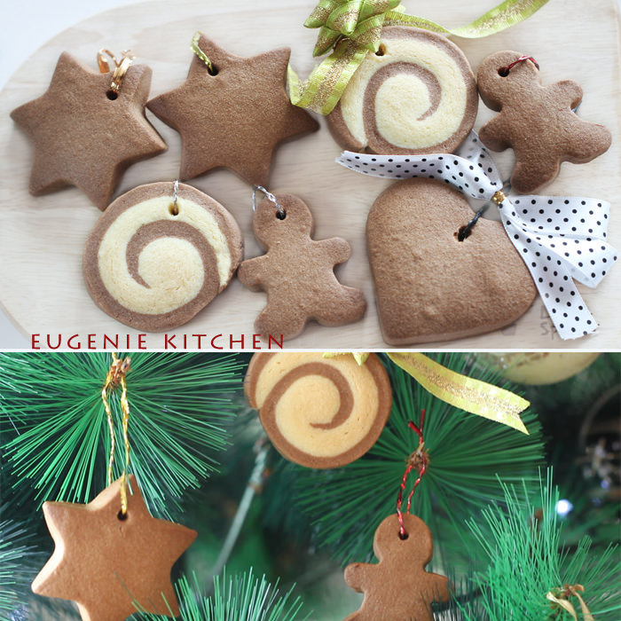 pinwheel-cookies-recipe-christmas