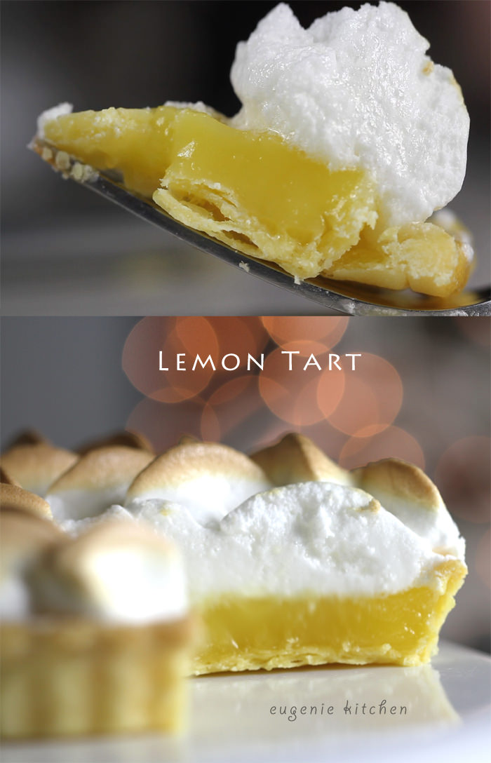 lemon-tart-pin